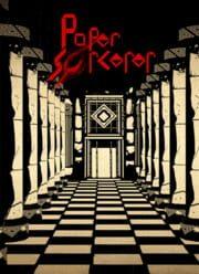 Paper Sorcerer