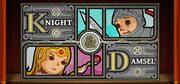 Knight & Damsel