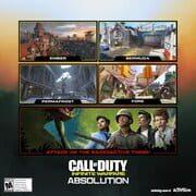 Call of Duty: Infinite Warfare - Absolution