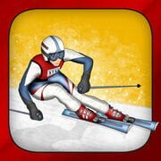 Athletics 2: Winter Sports Pro