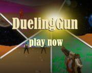 DuelingGun