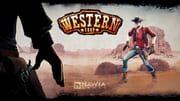 Western 1849 Reloaded