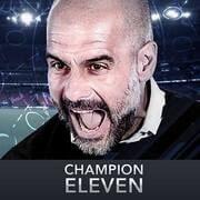 Champion Eleven
