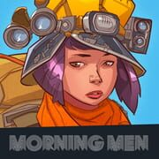 Morning Men
