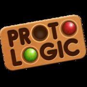Protologic