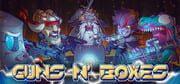 Guns N' Boxes