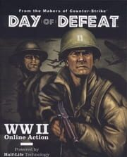 Day of Defeat