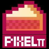 Pixel Pi Games