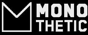 Logo of monothetic