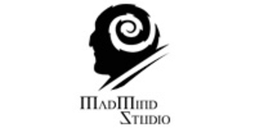 Logo of Madmind Studio