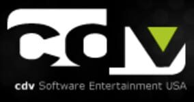 cdv Software Entertainment