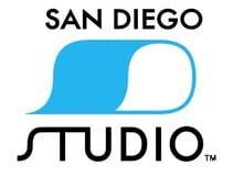 SCE San Diego Studios