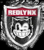 Logo of RedLynx