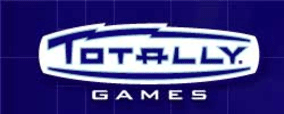 Logo of Totally Games