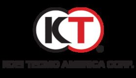 KOEI TECMO AMERICA Corporation