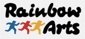 Logo of Rainbow Arts