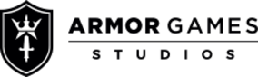 Logo of Armor Games Studios