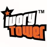 Logo of Ivory Tower