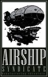 Logo of Airship Syndicate