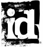 Logo of id Software