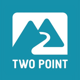 Logo of Two Point Studios