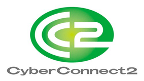 Logo of CyberConnect2 Co., Ltd.