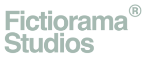 Logo of Fictiorama Studios