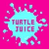 Turtle Juice