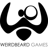 Logo of WeirdBeard