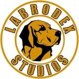 Labrodex Inc