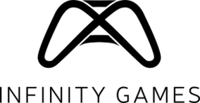 Logo of ∞ Infinity Games