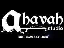 Ahavah Studio