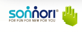Logo of Sonnori