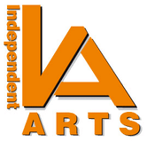 Logo of Independent Arts Software