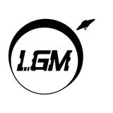 Logo of Little Green Men Games