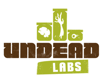 Logo of Undead Labs