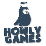 Logo of Howly Games