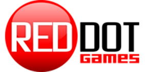 Logo of Red Dot Games