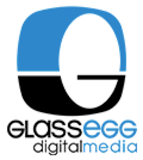 Logo of Glass Egg