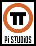 Logo of Pi Studios