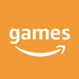 Logo of Amazon Game Studios