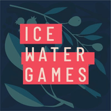 Logo of Ice Water Games