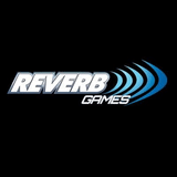 Logo of Reverb Publishing