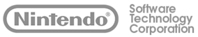 Logo of Nintendo Software Technology