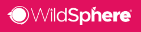 Logo of Wild Sphere
