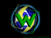 Logo of Westwood Pacific