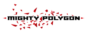 Logo of Mighty Polygon