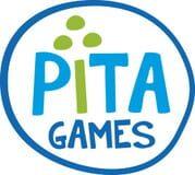 Pita Games