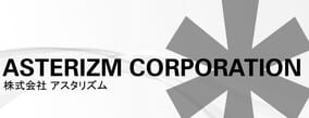 Logo of Asterizm Corporation