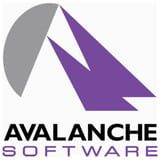 Logo of Avalanche Software